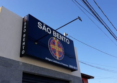 placa-acm-sao-bento